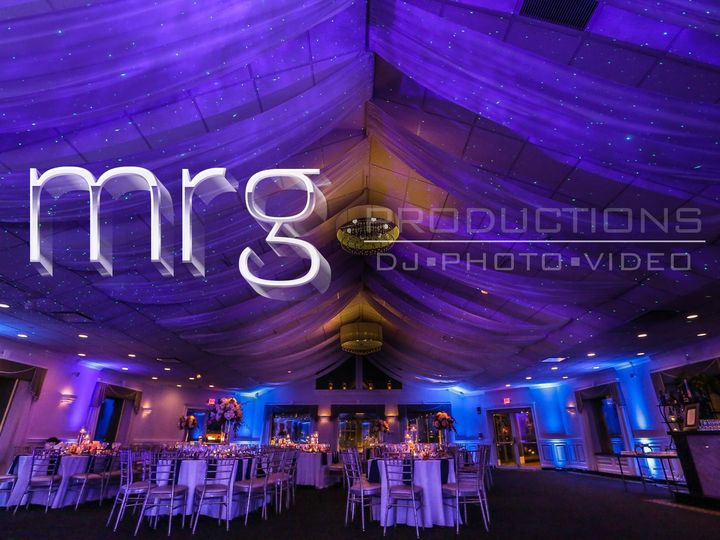 Tmx Starry Night With Logo 51 116126 1559077961 Mineola, NY wedding dj