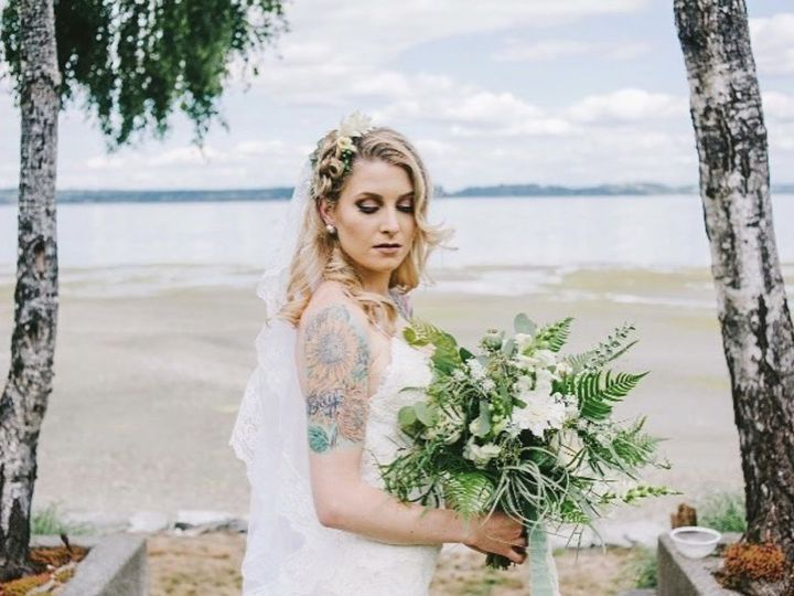 Tmx 1529972576 Aacfd5a29abe8e5a 1529972575 55397111e3a6aaf7 1529972551074 16 IMG 6702 Tacoma, WA wedding florist