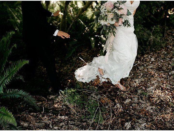 Tmx 1529972585 E25bdefc1f3bd829 1529972584 Ee2f9b6edb0bb64a 1529972569492 19 IMG 1089 Tacoma, WA wedding florist