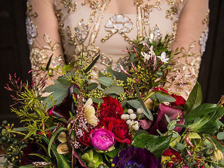 Tmx 1529973072 4765db150539330a 1529973071 Dfbc47cb36c8a966 1529973068290 51 60fcc9 26d5bf4efc Tacoma, WA wedding florist