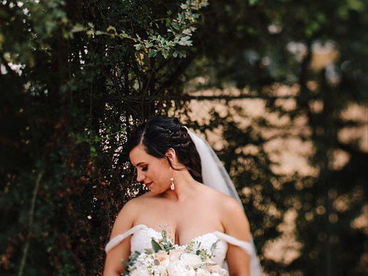 Tmx 1529973073 4c307cf6b32af77e 1529973072 012b2d095fdbb790 1529973068290 53 60fcc9 8c241cad04 Tacoma, WA wedding florist