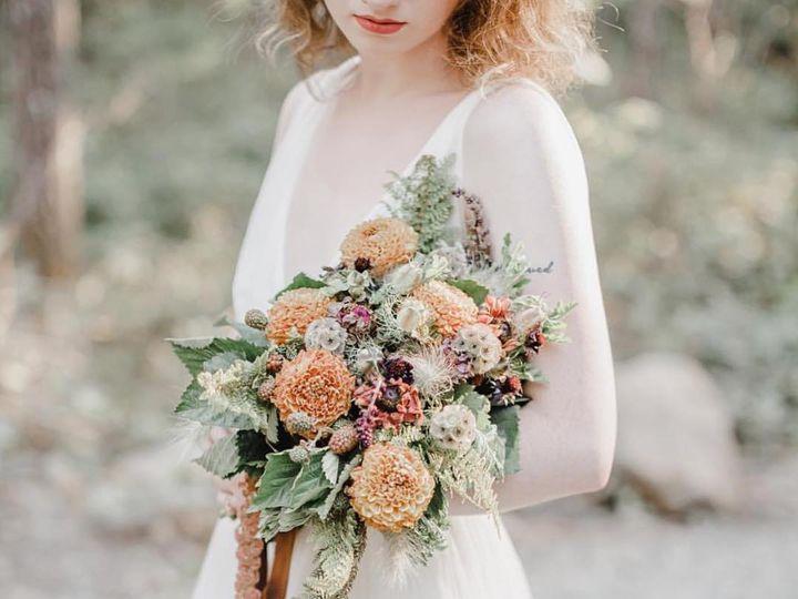 Tmx 42964215 1799644026749492 1585424543810322432 O 51 916126 V1 Tacoma, WA wedding florist