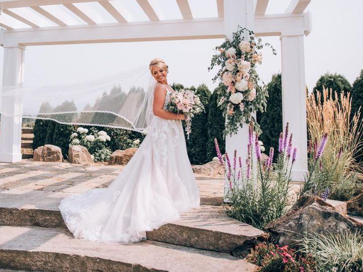 Tmx 43354609 10216160286977151 5383832537367838720 N 51 916126 Tacoma, WA wedding florist