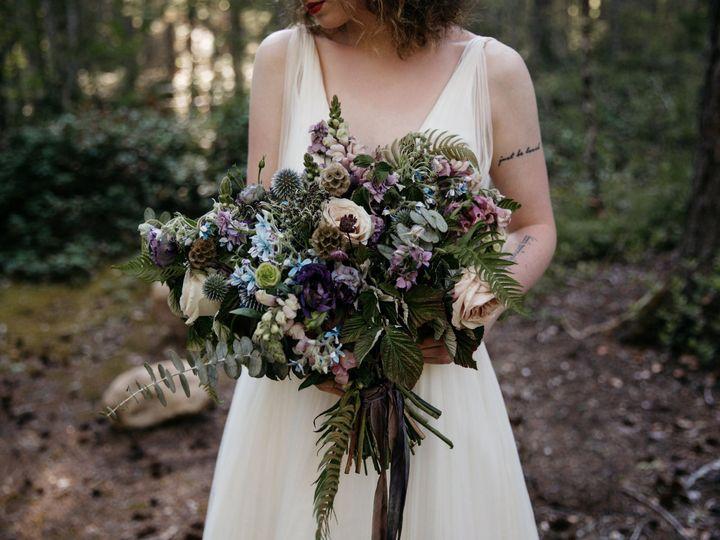 Tmx Cn 71 51 916126 Tacoma, WA wedding florist