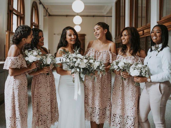 Tmx Img 1785 51 916126 V1 Tacoma, WA wedding florist