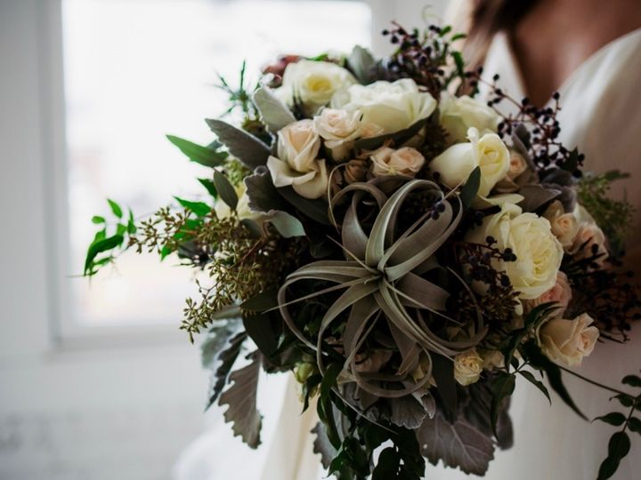 Tmx Img 1795 51 916126 V1 Tacoma, WA wedding florist