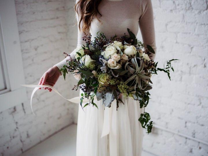 Tmx Img 1803 51 916126 V1 Tacoma, WA wedding florist