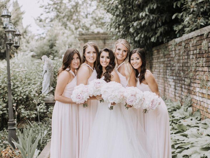 Tmx Img 7496 51 916126 V1 Tacoma, WA wedding florist