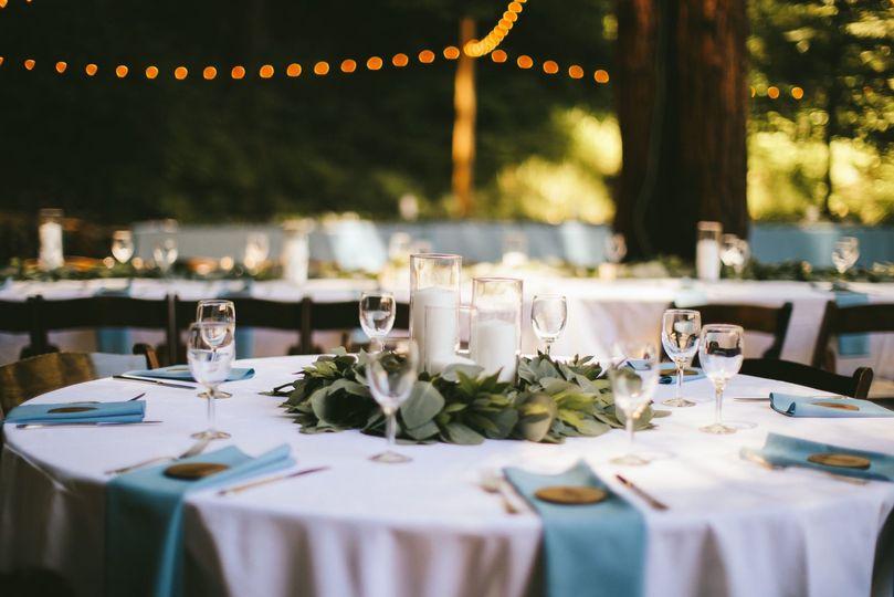 michelledavid wedding2019 280 scaled 51 936126 159010031395887