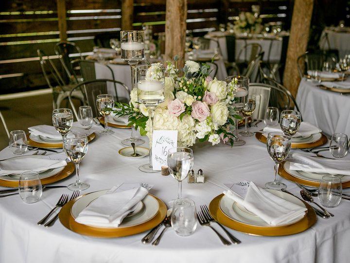 Tmx Img 3266 51 356126 1560456177 Greensboro, NC wedding catering