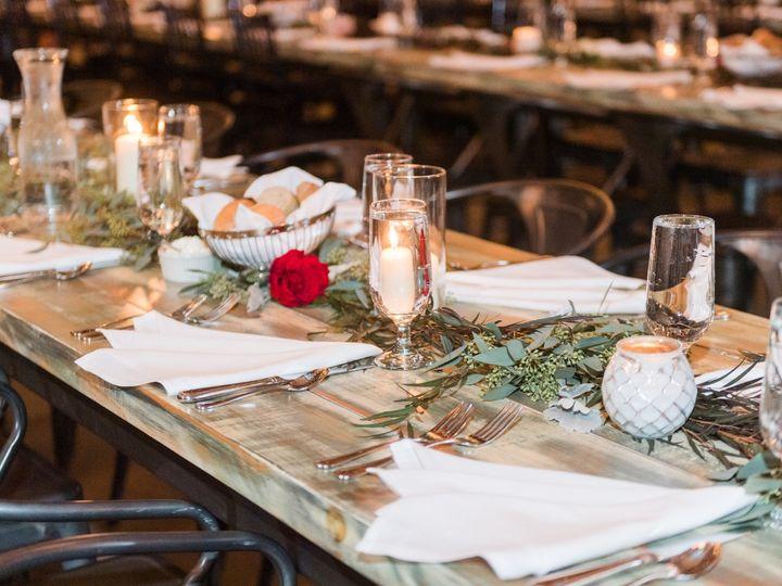 Tmx Joeandtomi 562 51 356126 1560456425 Greensboro, NC wedding catering