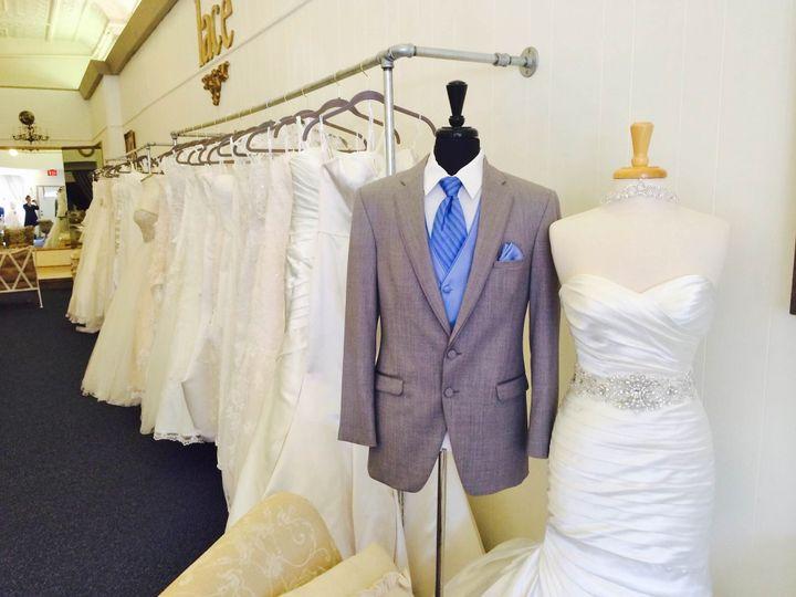 Tmx 1403663588401 15 Warrensburg, Missouri wedding dress