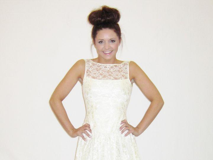 Tmx 1403663627195 Img3152 Warrensburg, Missouri wedding dress