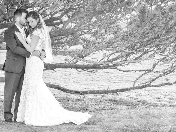 Tmx 1490109518120 Smythmainemag 35 Of 44 Portland, ME wedding photography