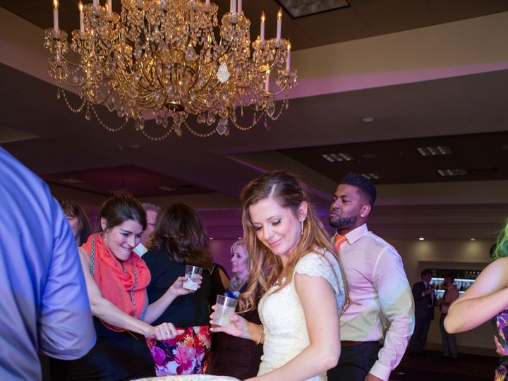 Tmx 1490109620442 Smythmainemag 43 Of 44 Portland, ME wedding photography