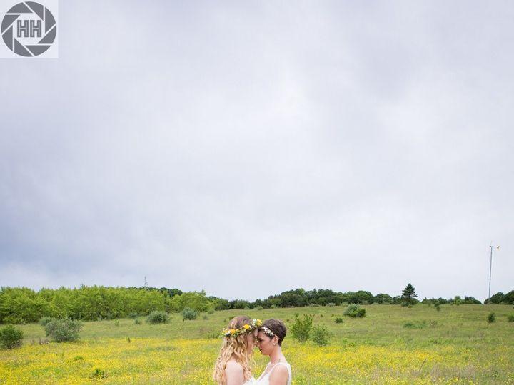 Tmx 1490110243291 Gayne 1 Of 22 Portland, ME wedding photography