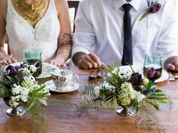 Tmx Amaynardsstyled 12 Of 44 51 966126 Portland, ME wedding photography