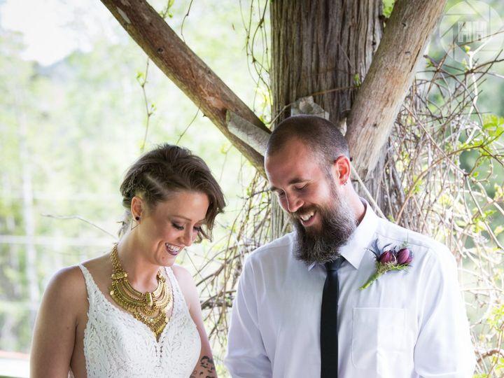 Tmx Amaynardsstyled 13 Of 44 51 966126 Portland, ME wedding photography