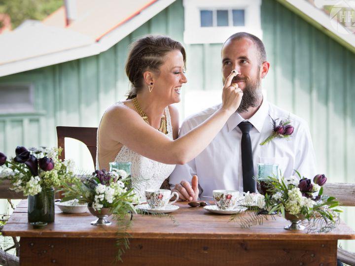 Tmx Amaynardsstyled 16 Of 44 51 966126 Portland, ME wedding photography