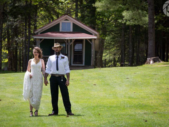 Tmx Amaynardsstyled 30 Of 44 51 966126 Portland, ME wedding photography
