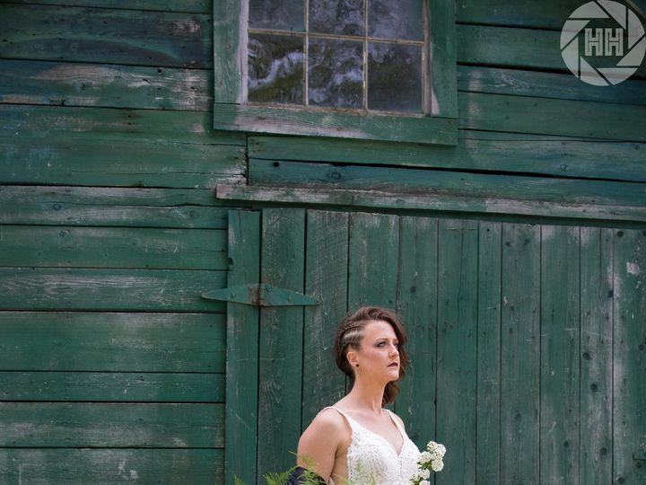 Tmx Amaynardsstyled 37 Of 44 51 966126 Portland, ME wedding photography