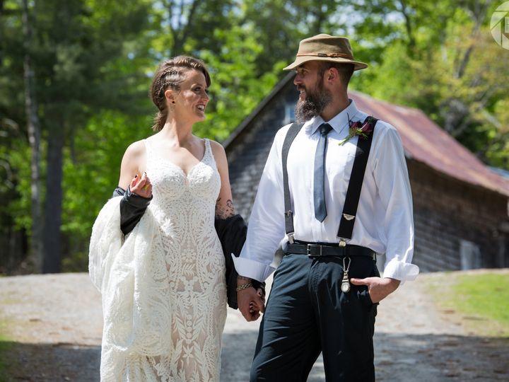 Tmx Amaynardsstyled 44 Of 44 51 966126 Portland, ME wedding photography