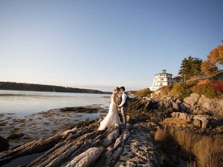 Tmx Doublehphoto7a 51 966126 Portland, ME wedding photography