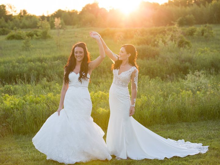 Tmx Doublehphoto7photos 51 966126 Portland, ME wedding photography
