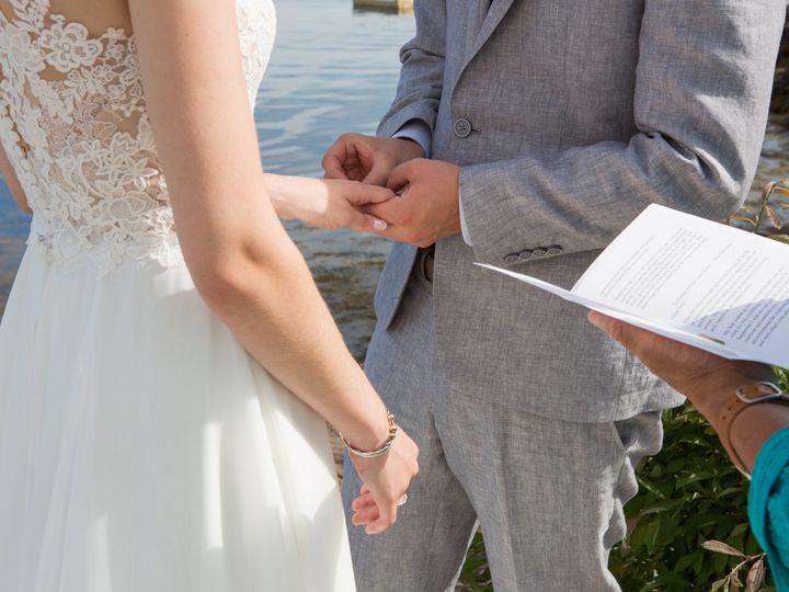 Tmx Jennacamunwatermarked 104 Of 266 51 966126 Portland, ME wedding photography