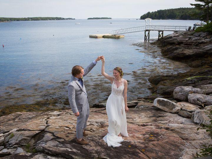 Tmx Jennacamunwatermarked 118 Of 266 51 966126 Portland, ME wedding photography
