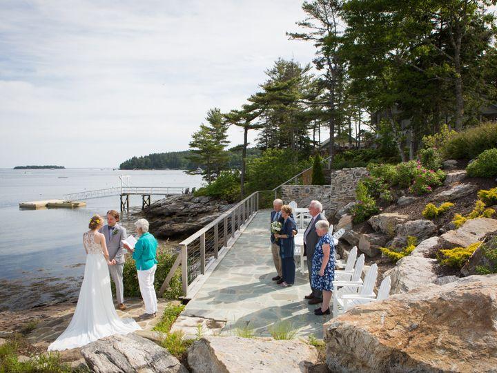 Tmx Jennacamunwatermarked 86 Of 266 51 966126 Portland, ME wedding photography
