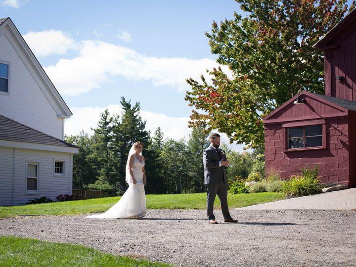 Tmx Johnali 6 Of 79 51 966126 V1 Portland, ME wedding photography