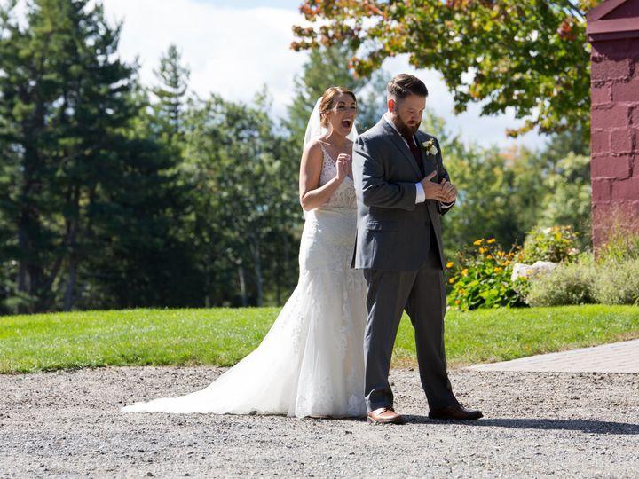 Tmx Johnali 7 Of 79 51 966126 V1 Portland, ME wedding photography