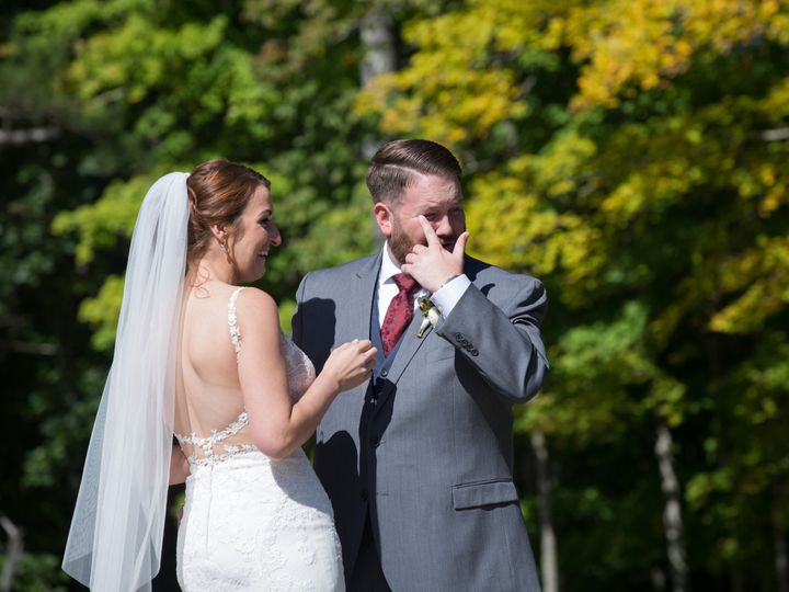 Tmx Johnali 8 Of 79 51 966126 V1 Portland, ME wedding photography