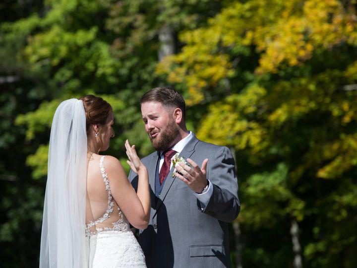 Tmx Johnaliunwatermarked 147 Of 601 51 966126 V1 Portland, ME wedding photography