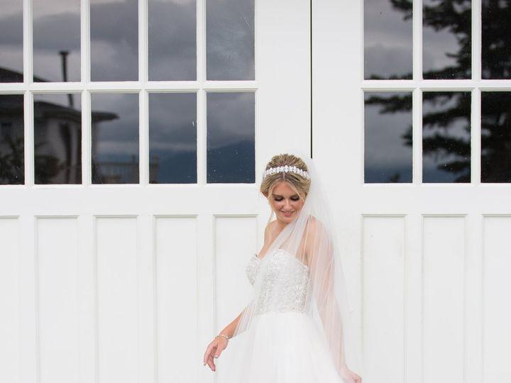 Tmx Leewedding 195 Of 619 51 966126 Portland, ME wedding photography