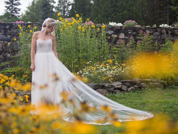 Tmx Leewedding 199 Of 619 51 966126 Portland, ME wedding photography
