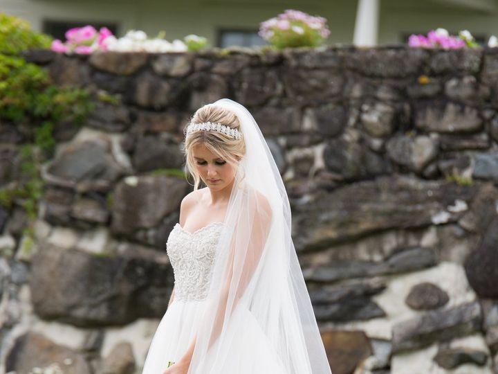 Tmx Leewedding 204 Of 619 51 966126 Portland, ME wedding photography
