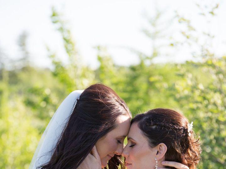 Tmx Mcsmith 395 Of 571 51 966126 Portland, ME wedding photography