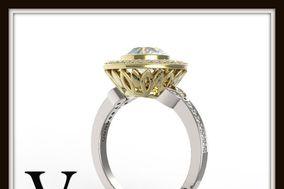 Vidar Jewelry