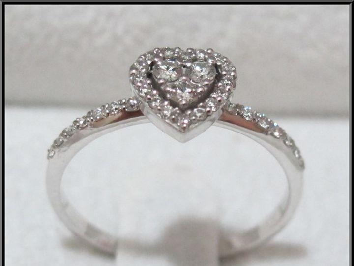 Tmx 1381658238683 Eng4 Beverly Hills, CA wedding jewelry