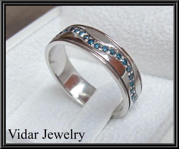 Tmx 1381658241666 Picresized1360264762img2945 Beverly Hills, CA wedding jewelry