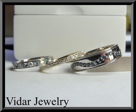 Tmx 1381658244654 Picresized1360308038picresized1360307948img2997 Beverly Hills, CA wedding jewelry
