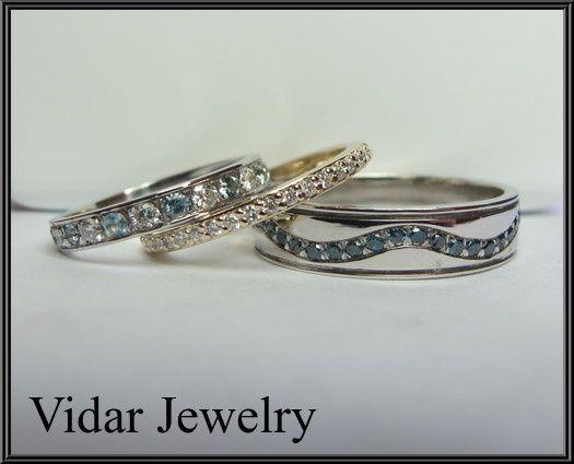 Tmx 1381658253588 Picresized1360309269img2995 Beverly Hills, CA wedding jewelry
