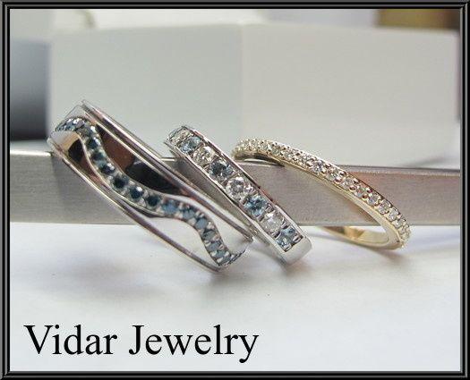 Tmx 1381658256105 Picresized1360309561img2989 Beverly Hills, CA wedding jewelry