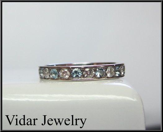 Tmx 1381658258112 Picresized1360309749img3041 Beverly Hills, CA wedding jewelry