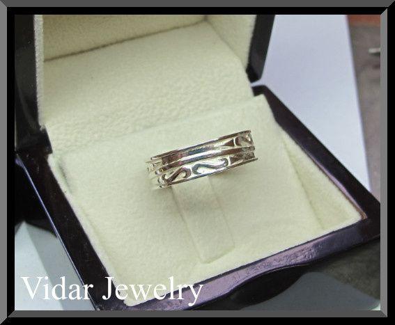 Tmx 1381658261299 Picresized13612731532013 02 191322 Beverly Hills, CA wedding jewelry