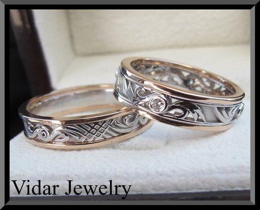Tmx 1381658265103 Picresized1362484903picresized1362484756img3097 Beverly Hills, CA wedding jewelry
