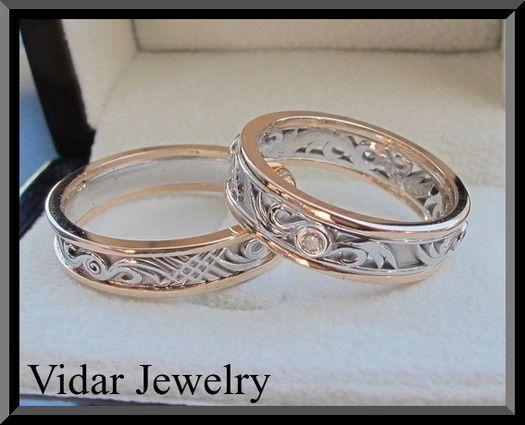 Tmx 1381658268826 Picresized1362485255picresized1362485157img3094 Beverly Hills, CA wedding jewelry