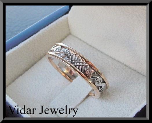 Tmx 1381658272270 Picresized1362485687picresized1362485628img3089 Beverly Hills, CA wedding jewelry
